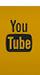 Emporia State University YouTube videos
